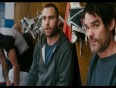 seann william scott video